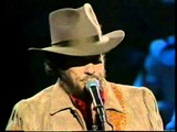 Merle Haggard - Twinkle Twinkle Lucky Star