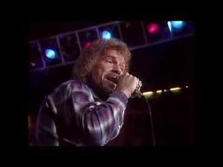 Gene Watson | Country Music Legends | Live at Church Street Station