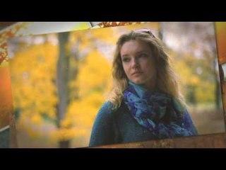 Valeryan - Country Roads   'Reflections' Album
