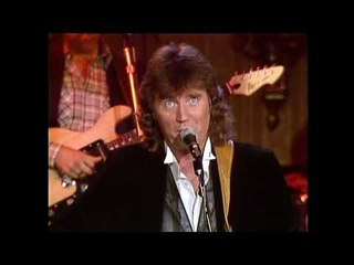 Eddy Raven | Country Music Legends | Live at Church Street Station