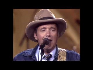 Bobby Bare | Country Music Legends | Live at Church Street Station