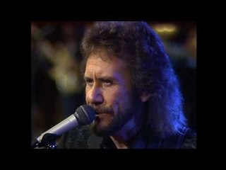 David Frizzell | Country Music Legends | Live at Church Street Station
