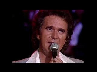 T. G. Sheppard | Country Music Legends | Live at Church Street Station