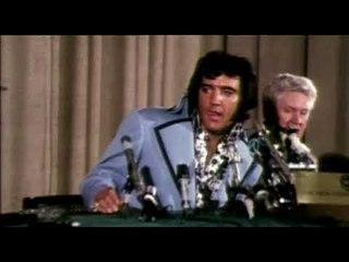 Elvis Last 24 Hours Documentary   TRAILER