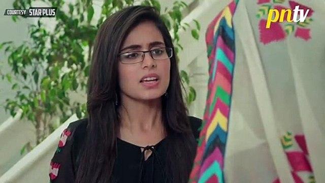 Yeh Rishte Hain Pyaar Ke - 4 May 2019 Star Plus News Updates
