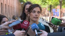 Más Madrid recurrirá las resoluciones de las Juntas Electorales