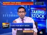 India to remain range bound till election results, says Sundaram MF's S Krishna Kumar
