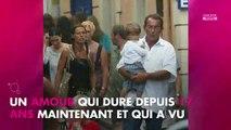Jean-Pierre Pernaut : Comment sa femme Nathalie Marquay échappe aux corvées ménagères