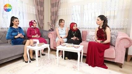 Gelin Evi 734. Bölüm | 3 Mayıs 2019