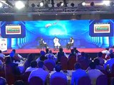 ITV Conclave, Piyush Goyal: PM Narendra Modi is the only leader who can develop India | पीयूष गोयल