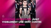 Clotilde Courau visée par un élu RN dans un tweet sexiste : L'enquête est ouverte