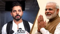 Sreesanth Talks About IPL and PM Narendra Modi | Speed Boys Dhoom Machale