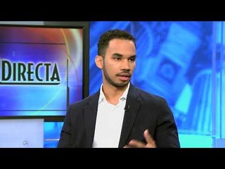 Montgomery County Council: Model Communications Program for the Latino Community