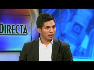 The Challenges of Latino Nonprofit Organizations