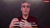 Entretien avec Bill Aulet, professeur au MIT