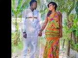 The best couple outfits (Ankara  Aso Ebi)