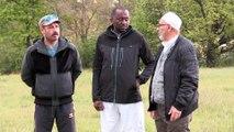 Bientôt une grande mosquée à Saint-Chamond