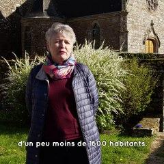 4G Morbihan - Témoignage de la Maire de Molac