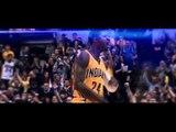 2014 NBA Season Recap
