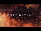 End of an Era Chapter 1 (Kobe Bryant) Teaser