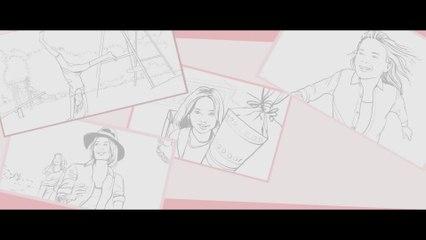 Sarah Connor - Unendlich