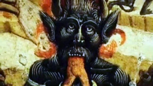 Ancient Aliens Season 6 Episode 5 The Satan Conspiracy
