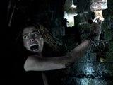 Crawl: Teaser Trailer HD VO st FR/NL