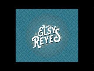Próximo relanzamiento del Canal #LaZonaDeElsyReyes