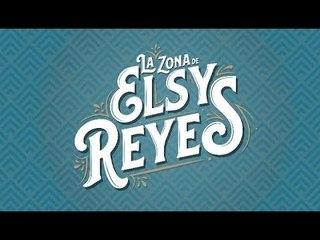 Making of Logo de La Zona de Elsy Reyes by Smartdog Studio Argentina