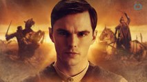 'Tolkien' Is A Laughable Biopic Riddled With Great-Artist Clichés
