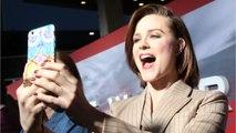 Evan Rachel Wood Cast In Hiroshima Drama 'One Thousand Paper Cranes'