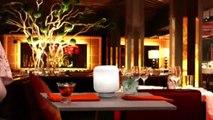 Late Late Show with James Corden S04E111 - Anna Faris, Kunal Nayyar, Shaggy