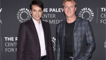 Cobra Kai, YouTube Premium Shows Will Be Free For A Limited Time