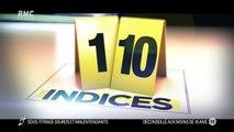 Indices - 4x01 - Mystérieuses disparitions à Paris