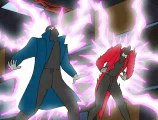 Static Shock S01e01 Shock To The System