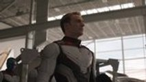 'Avengers: Endgame' Going Into Second Weekend Earning $1.785 Billion | THR News
