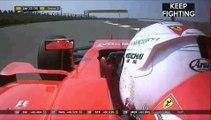 03 GP Chine 2015 p3