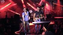 Coldplay Tribute, Liveplay - Princess Of China