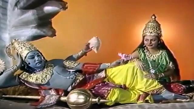 1. Ramayan ki shuruaat, the start of ramayana