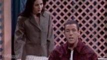 Five Memorable 'SNL' Moments from Adam Sandler   THR News