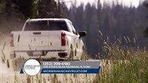 Chevrolet dealership The Villages  FL   Chevrolet  The Villages  FL