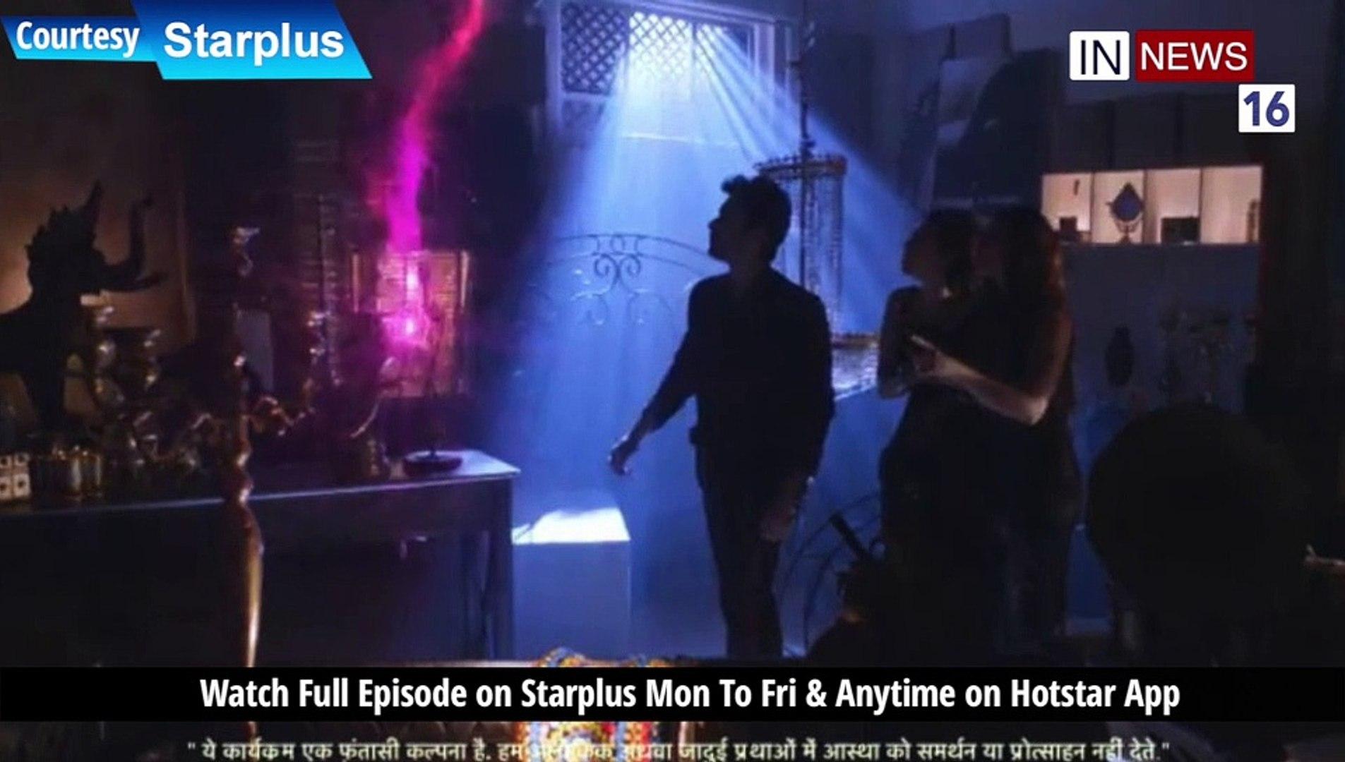 Today Full Episode || Divya Drishti || 4 May
