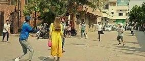 Chandigarh Amritsar Chandigarh - Trailer