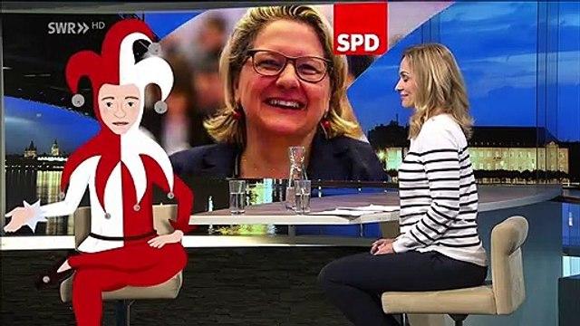 """""""Jetzt wird's ernst!"""" Episode 012 mit dem Mainzer Narr – CO2-Allerlei"""