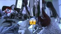Yedu Chepala Katha Official Trailer 2 | Filmibeat Telugu