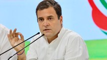 PM Modi is going to lose Lok Sabha elections: Rahul Gandhi | Oneindia News