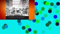 Full Version  The Oresteia (Hackett Classics)  For Kindle