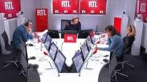RTL Week-end du 04 mai 2019
