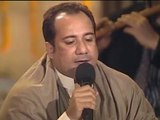 Rahat Fateh Ali Khan 'Koi Mere Dil Da Haal Na Jaane O Rabba' - Rahat Fateh Ali Khan