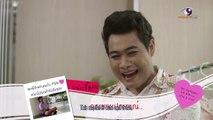 Thai Drama | Engsub] Love Sick The Series Season 2 - Episode